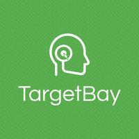 TargetBay Reviews