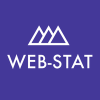 Web‑Stat. Know your visitors!