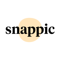 Snappic ‑ Instagram Ads