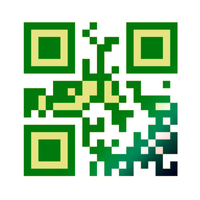 QR Code By Ovaly