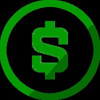 Simple Bulk Price Editor