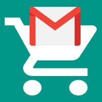 Merchant Mail