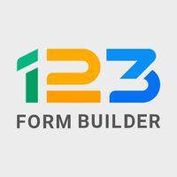 123 Form Builder