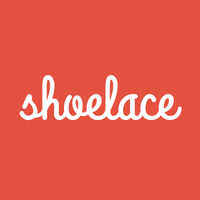 Shoelace: Ads & Retargeting
