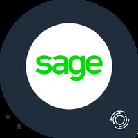 Sage Accounting EMEAA
