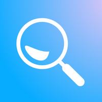 Simile Visual Search & Filters