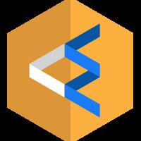 Sitemapper
