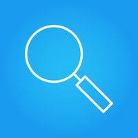EasySearch ‑ Search by Model