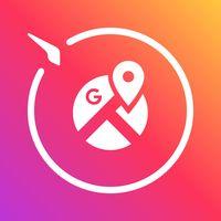 Maps ‑ Store Locator app