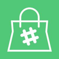 Shoppy: A Better Slack Bot