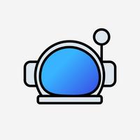 LensAdvizor: Select Lenses App