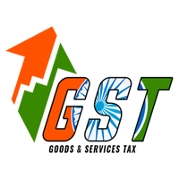 GST 4 Indian Entrepreneur