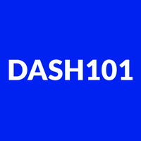 Dash101 ‑ Ship All Over India