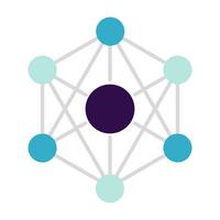 Honeycomb Partnership Network