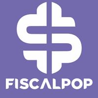 FiscalPOP México