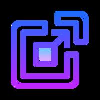 Affiliatify ‑ External Links