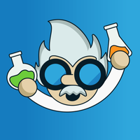 Theme Scientist A/B Tester