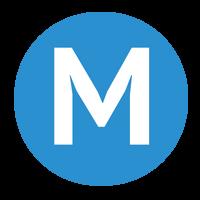 Metafields Editor