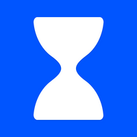 Widgetic (Countdown Timer)