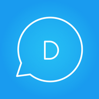 EasyDisqus ‑ DISQUS comments