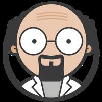 SEO Doctor ‑ Sitemap & Meta