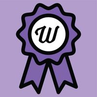 Warranty Registration | Profit
