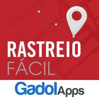 Rastreio Facil