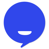 Chat Button for Messaging Apps