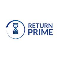 Return Prime