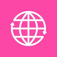 Woosh ‑ GeoIP Redirect/Blocker
