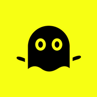 SnapBack 4 Snapchat