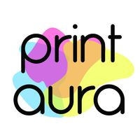 Print Aura