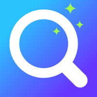 Instant Search & Quick Filters