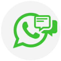 WhatsApp Chat Connect Live