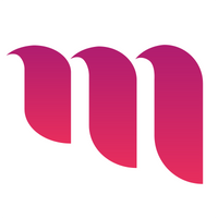 Micato ‑ Mautic Integration