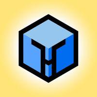 Hero Box ‑ Saves The Day