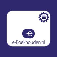e‑Boekhouden.nl