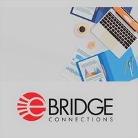 Accounting and ERP Integration