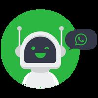 WhatsApp ChatBot +Notification
