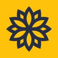 Lotus · Social Auto‑Post