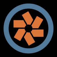 Exportly‑Quickbooks Xero Sync