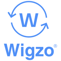 Wigzo ‑ Marketing Automation