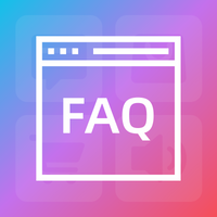 FAQ & Accordion Template