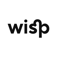 Wisp Notification Feed