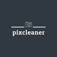 Pixcleaner Background Remove