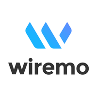 Wiremo: Product, Photo Reviews