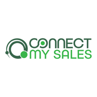 Connect My Sales