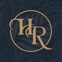 Hillman Reid ‑ All Natural