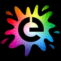 Electric Creations
