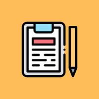 Products Bulk Editor